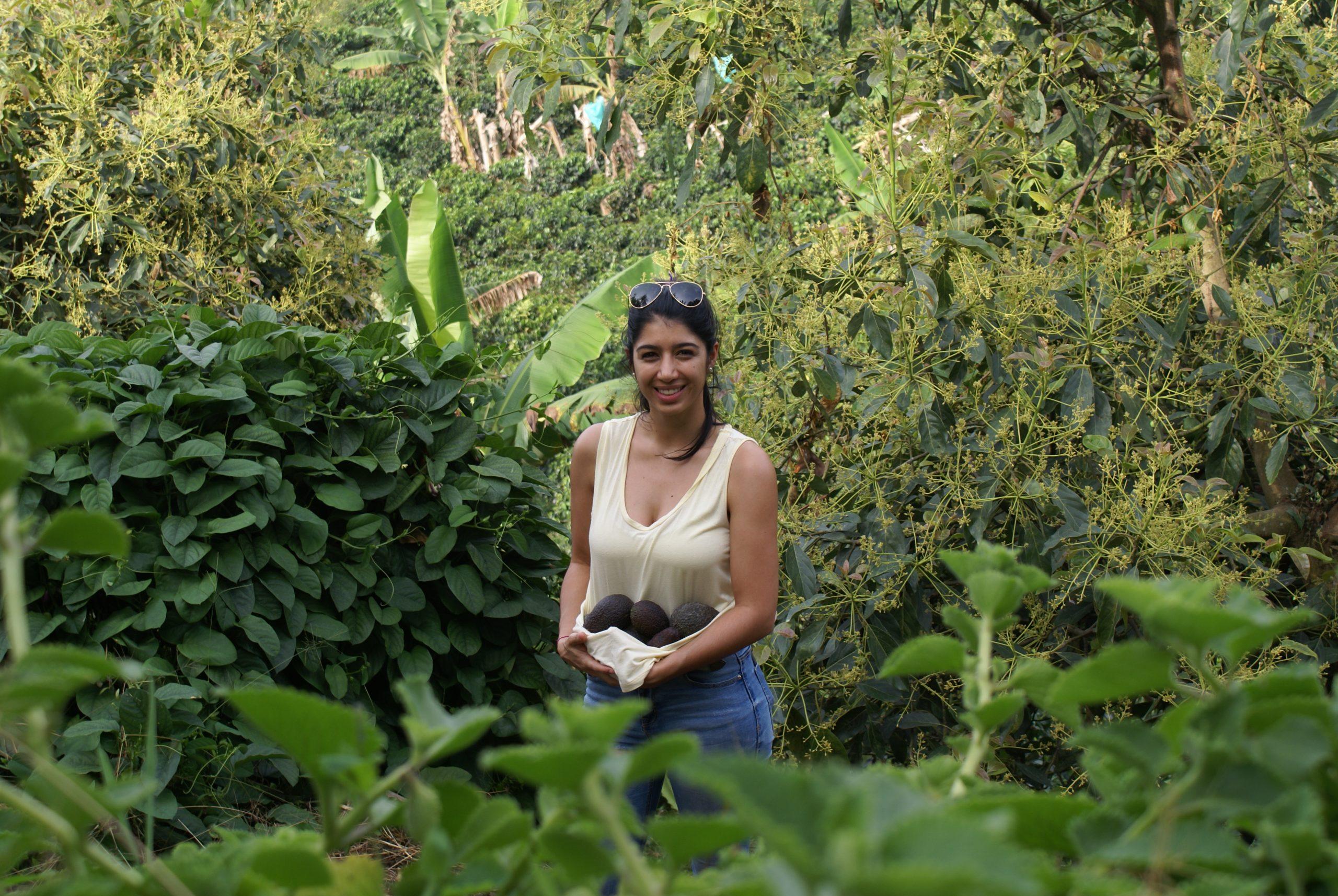Natalia Zuluaga