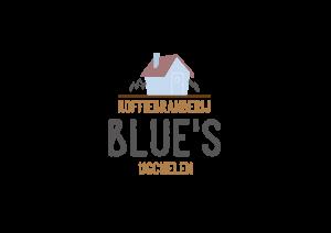 Koffieconcept_Blues-1024x724
