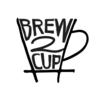Logo+Brew2Cup (1)