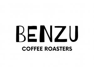 BENZU.png