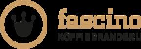 fascino-logo_3x_x50_3x_c631e29b-d8c0-478c-8b4e-61d2b57c4646_x50@2x