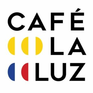 logo_cafelaluz