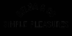 Lcc-logo-simple-print-30x30_x120@2xBelga