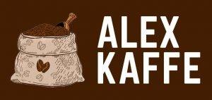 alex kaffe