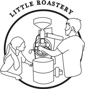 little roastery