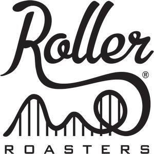 Roller roasters